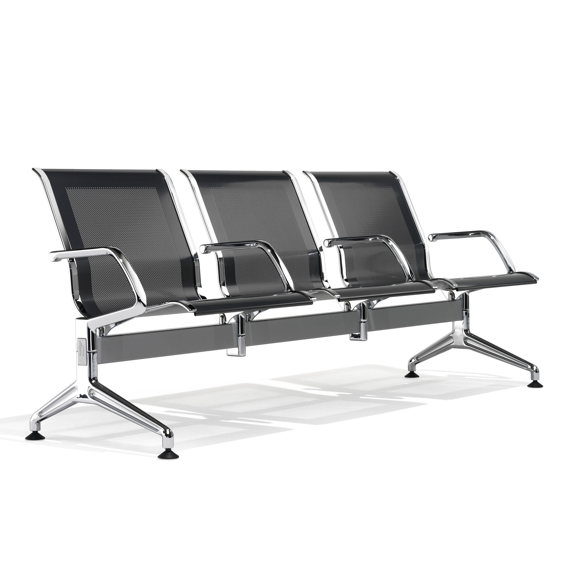 Series 7100 Bench (Seating)