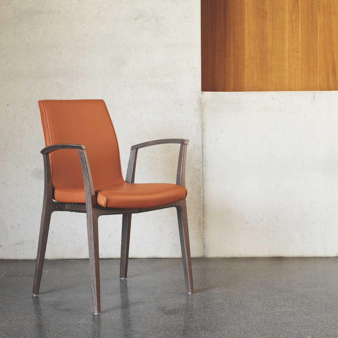 Yara 3500 Chair (Seating)